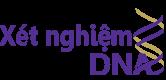 Trung tâm xét nghiệm ADN